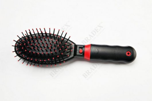 Расчёска-массажёр «РАПУНЦЕЛЬ» (Massage Hair Brush)